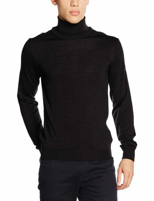 Casual Friday Men's Pullover Sweater