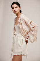 Bali Womens VALLEY OF LOVE JACKET