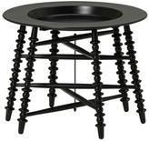 Trollsta Tray Table