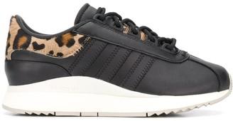 adidas SL Andridge chunky sneakers