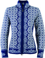 Dale of Norway Christiania Cardigan