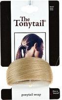 Mia The Tonytail Ponytail Wrap