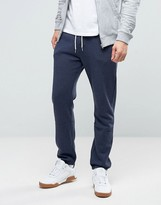 DC Rebel Sweatpants