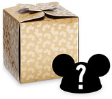 Disney Park Pack - Holiday Edition - Monthly Subscriptions
