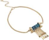 Oxford Cosima Necklace