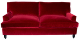 Cambridge Silversmiths Traditional Sofa