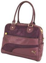 Puma Remesh Tote Bag