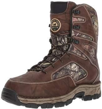 Irish Setter Men's Havoc XT-837 Hunting Shoes