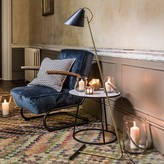 Graham and Green T-Bar Floor Lamp