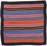 Sonia Rykiel Square scarves - Item 46478484