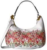 Elliott Lucca Demi Hobo Hobo Handbags