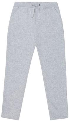 Bonpoint Cotton trackpants