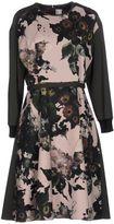 Antonio Marras Knee-length dresses - Item 34756229