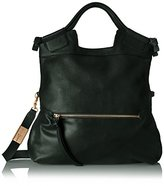 Foley + Corinna Mid City Tote Cross-Body Bag