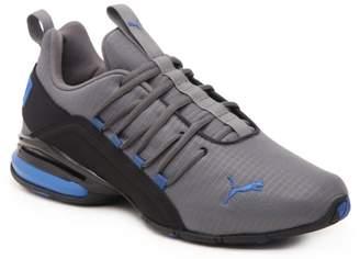 Puma Axelion Sneaker - Men's
