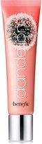 Benefit Cosmetics Ultra Plush Lip Gloss - Dandelion