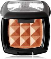 NYX Powder Blush - Copper