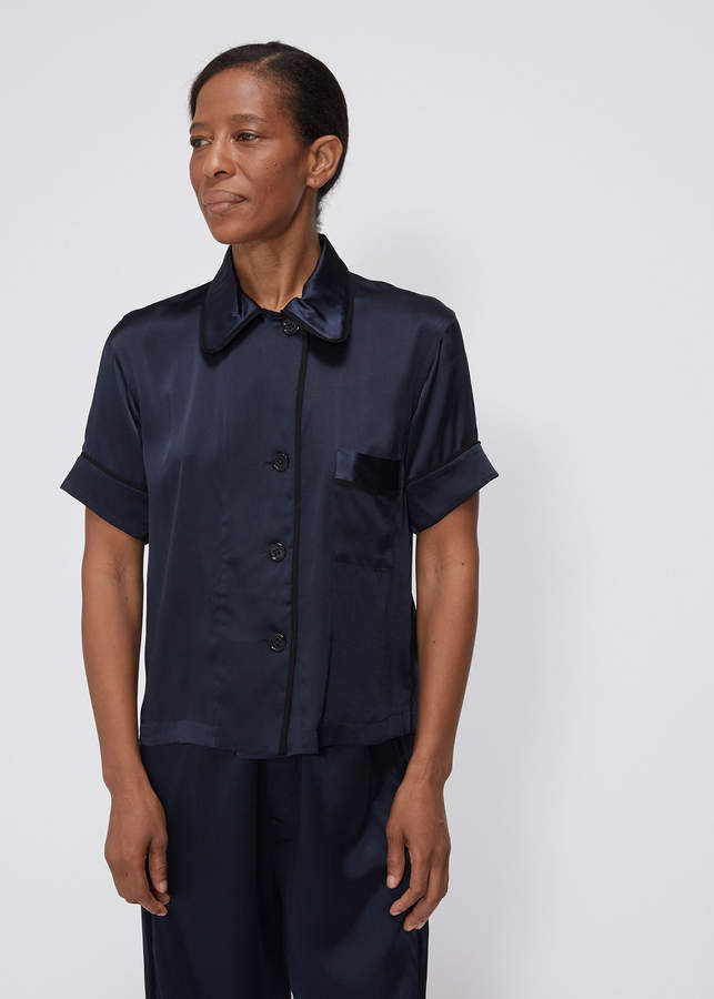 Araks Short Sleeve Shelby Pajama Top