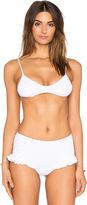 Lolli Swim Moon Lover Bikini Top