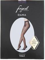 Fogal Dana Tights