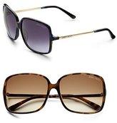 Gwen Sunglasses