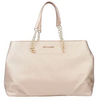 Byblos Handbag