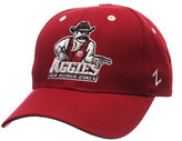 Zephyr New Mexico State Aggies Competitor Hat