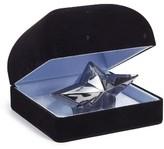 Thierry Mugler Angel Jewel Star Eau De Parfum Spray (Limited Edition)