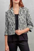 Great Plains Crop Jacket