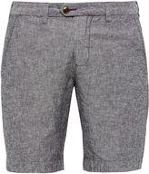 Ted Baker Linsho Chino Shorts