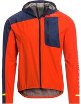 Gore Fusion Windstopper Active Shell Jacket - Men's