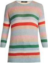 Max Mara Rosaria sweater