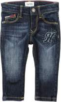 Tommy Hilfiger Denim pants - Item 42461753