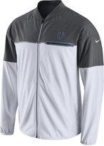 Nike Men's Indianapolis Colts Flash Hybrid Jacket