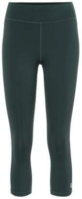 Tory Sport Cropped leggings