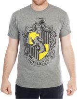 Novelty T-Shirts Short Sleeve Harry Potter Graphic T-Shirt