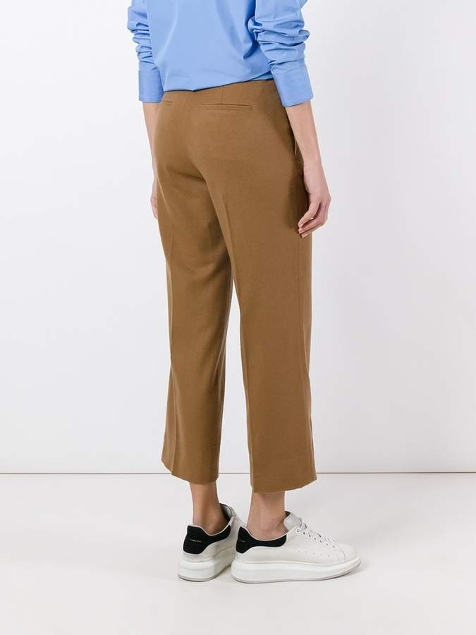Each X Other cropped pants