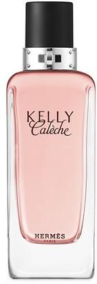Hermes Kelly Caleche Eau de Parfum Spray