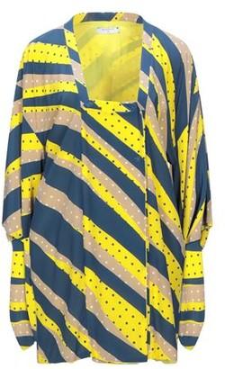 Beatrice. B Suit jacket