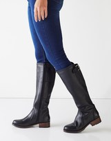 Ravel Knee High Boots
