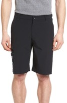 Columbia Men's Terminal Tackle Performance Shorts