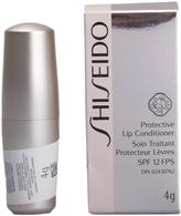 Shiseido Protective Lip Conditioner