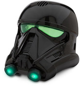 Disney Imperial Death Trooper Voice Changing Mask - Rogue One: A Star Wars Story