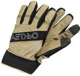 Oakley Factory Winter 2 Gloves New Khaki