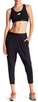 New Balance Solid Pant