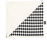 La Millou - Baby/Toddler Blanket - Cotton - Minky (28 x 32in)