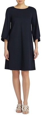 Lafayette 148 New York Fabiana Shift Dress