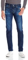 AG Adriano Goldschmied Men's Nomad Jean