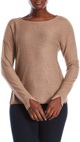 Joseph A Dolman Sweater