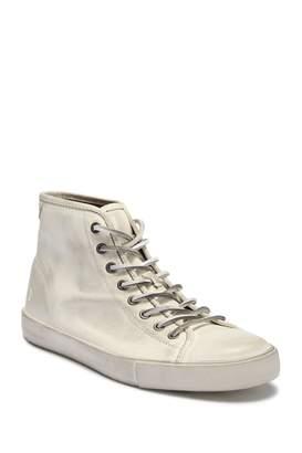 Frye Brett Hi Top Sneaker